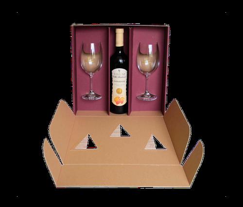 darcekove-krabice-na-vino