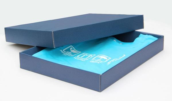 darkova-krabice-kosilova-modra