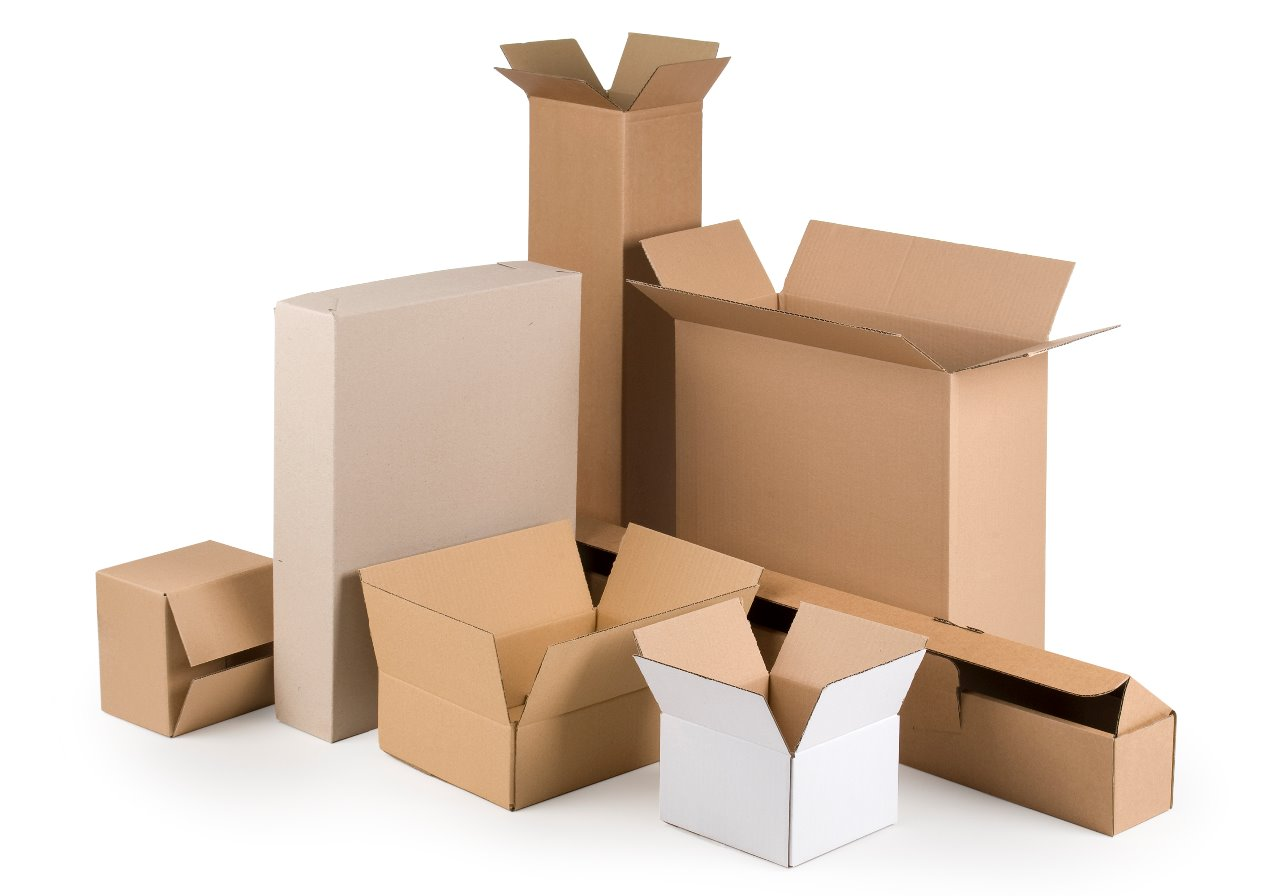 kartonove-krabice-boxy