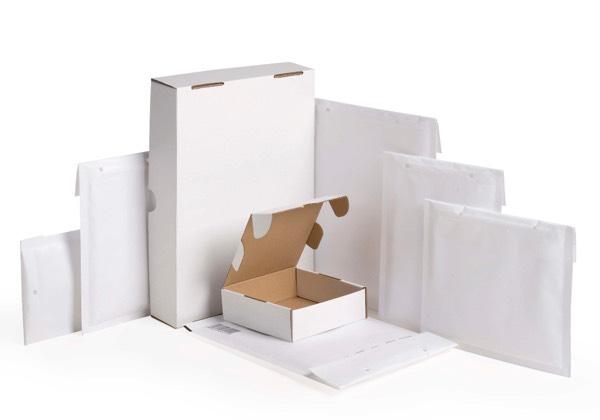 kartonove-krabice-postovni