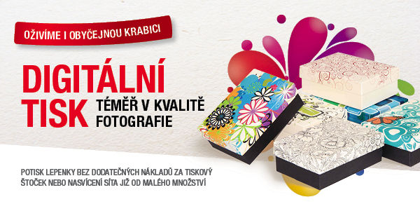 velky_banner_digitalni_potisk