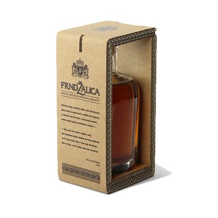 vyroba-na-zakazku-obal-whiskey